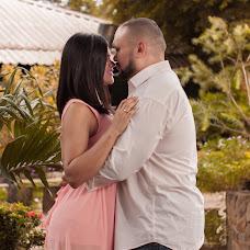 Wedding photographer Jim Romero (CacaosMedia). Photo of 21.12.2017