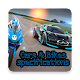 Download Cars & Bikes For PC Windows and Mac