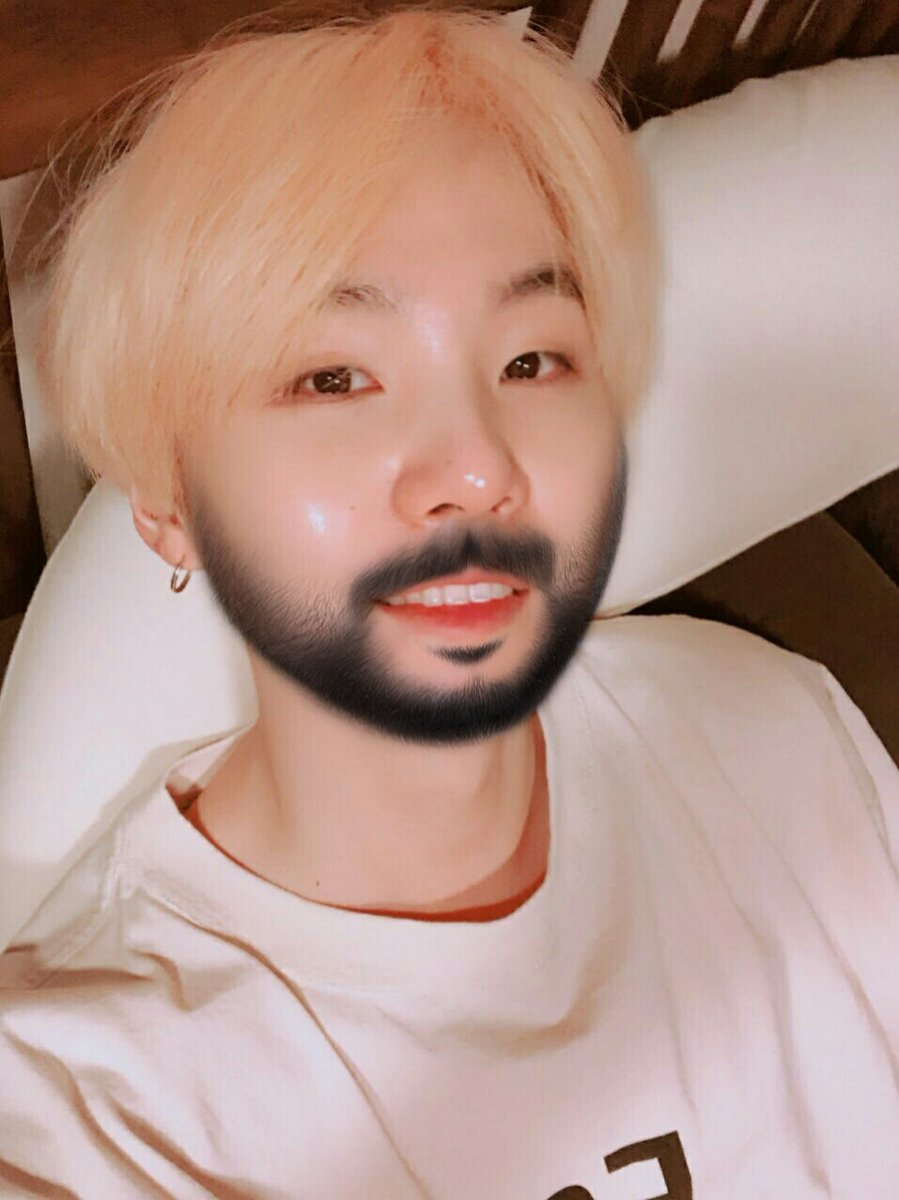 bts-suga-facial-hair