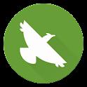 Condor - Twitter app