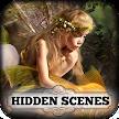 Hidden Scenes - Elven Woods APK