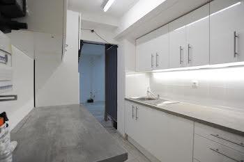 loft à Paris 15ème (75)