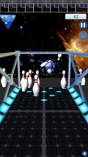 Let's Bowl 2: Bowling Free screenshots 7