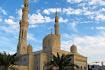 Guide Jumeirah