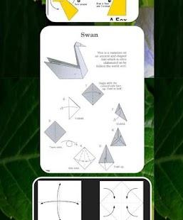 Hướng dẫn dễ dàng Origami Mod