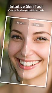 PhotoDirector Photo Editor App, Picture Editor Pro 7