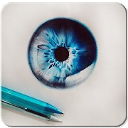 App Pen - ideas for drawing, creating drawings APK for Windows Phone