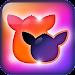 Furby BOOM! icon