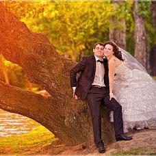 Wedding photographer Elena Pimenova (Miaou). Photo of 11.03.2013