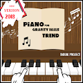Piano Tiles For Gravity Falls Trend