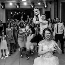 Fotograful de nuntă Denisa-Elena Sirb (denisa). Fotografia din 29.01.2018