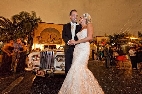 Wedding photographer Scott Bruck (shadowboxstudio). Photo of 13.12.2014