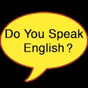 تعلم الانجليزية بسرعة فائقة