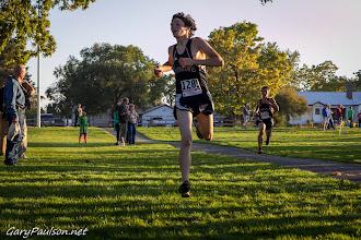 Photo: Mid-Columbia Conference Cross Country League Meet  Buy Photo: http://photos.garypaulson.net/p843218664/e46d30e06
