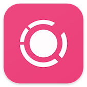 Omne - Icon Pack