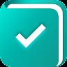 com.weekly.app