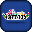 Miracle Tattoos - AR Tattoos