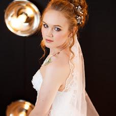 Wedding photographer Aleksey Petrov (GeeZaa). Photo of 01.03.2018