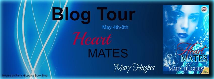 BT Heart Mates Banner.jpg