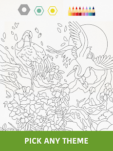 100+ Coloring Book Setup Picture HD