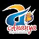 Ananya School Bhadravathi Download for PC Windows 10/8/7