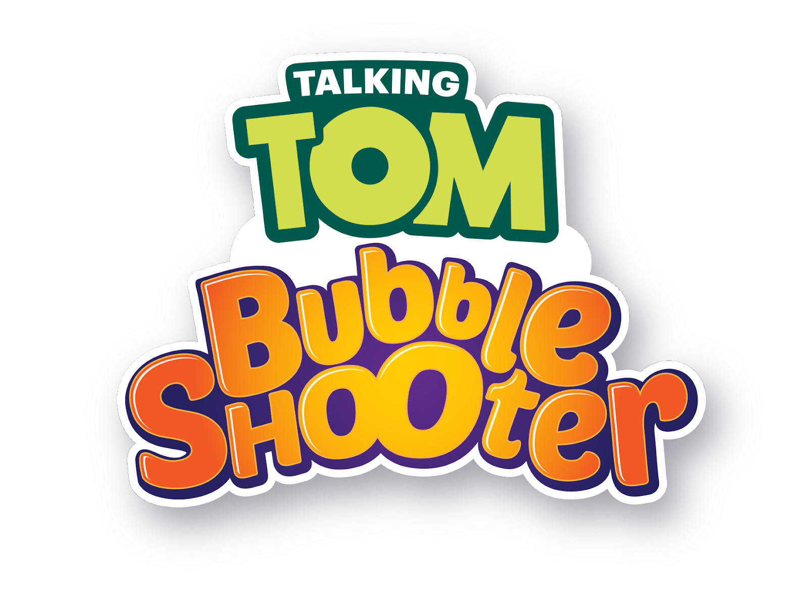 TT_BubbleShooter_Logo_ForWhiteBackgroundOnly_RGB.png