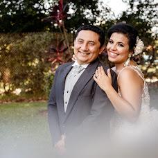 Wedding photographer Antonio Miranda (AntonioMiranda). Photo of 16.10.2018