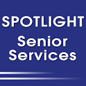 Spotlight Senior Services Phx icon
