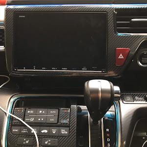 ステップワゴン RP3 クールスピリットのカスタム事例画像 ステッピーさんの2020年02月22日22:19の投稿