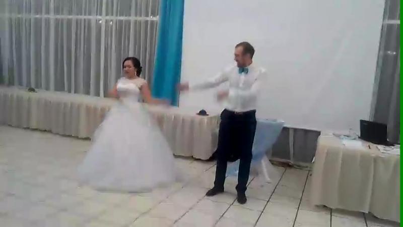 Елена Дрис в Перми