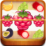 Fruit Match Slot
