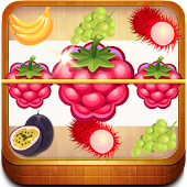 Fruit Match Slot