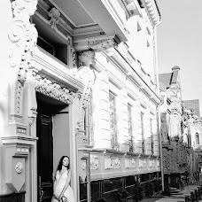 Wedding photographer Yaroslav Makeev (slat). Photo of 14.08.2018
