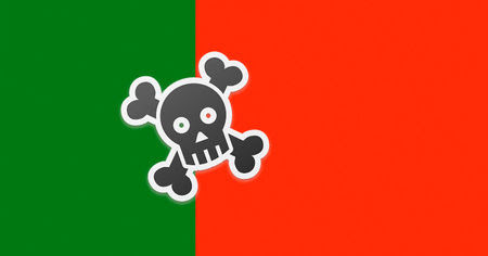 portugal-pirata.jpg