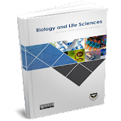 Biology and Life Sciences