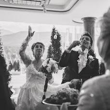 Wedding photographer Jacek Kawecki (JacekKawecki). Photo of 26.04.2016