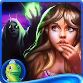 Midnight Calling: Anabel Android APK Download Free By Big Fish Games