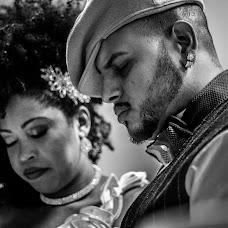 Wedding photographer Flavio sousa (flaviophotos). Photo of 03.10.2015