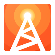 World Radio - listen to internet radio for free