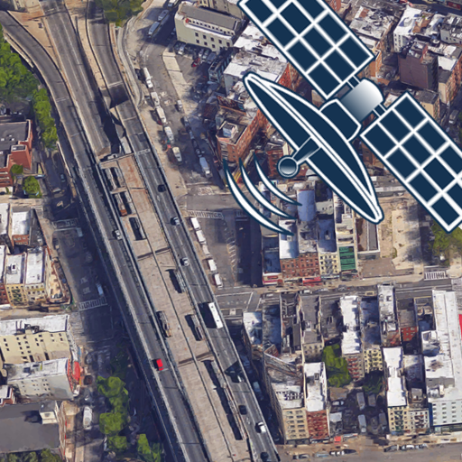 LIVE MAPS Guide Apps On Google Play - Live aerial maps