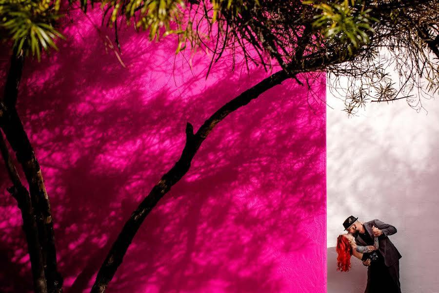 Wedding photographer Milan Lazic (wsphotography). Photo of 09.04.2021