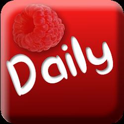 Fatburning Food Daily