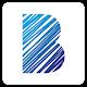 Bamboo Paper (app)