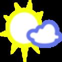 Instant Radar icon