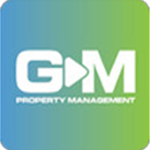 GM Realty