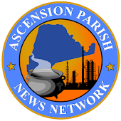 Ascension Parish News