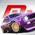 Nitro Nation Drag & Drift file APK for Gaming PC/PS3/PS4 Smart TV