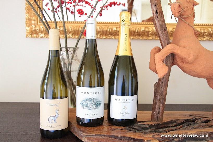 montauto, enos, sauvignon, sauvignon italia, sauvignon italy, vini bianchi maremma, white wine tuscany, vino bianco toscana, vijn, vins, toscana vins,