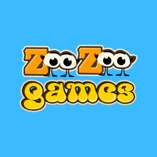 zoozoogames avatar image