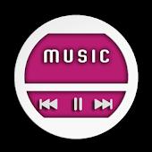 Music Wonderful Download